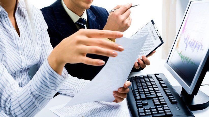 executive benefit and director plans 101 pentegra retirement services