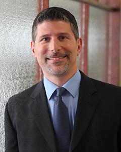 Charles Sorrentino