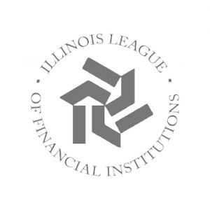 Illinois League of Financial Institutions