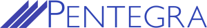 Pentegra Retirement Services Logo
