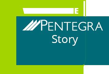 Pentegra Story