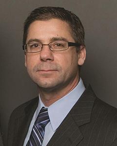Michael Randazzo