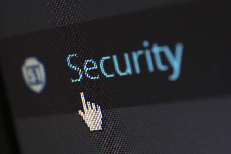 Finding Security in Social Security | Pentegra Retirement